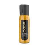 Sal De Roca Con Jengibre Y Limón 350g de Coor Smart Nutrition