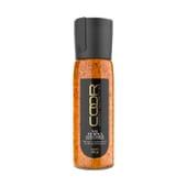 Sal De Roca Con Chile 350g de Coor Smart Nutrition