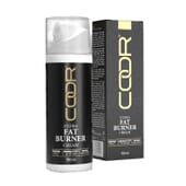 Ultra Fat Burner Cream 150ml da Coor Smart Nutrition