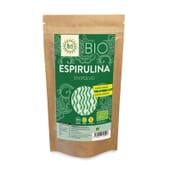 Espirulina En Polvo Bio 125g de Sol Natural