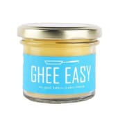 Ghee Easy Manteiga Clarificada Bio 100g da Ghee Easy