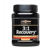3:1 Recovery+ 750g da Crown Sport Nutrition