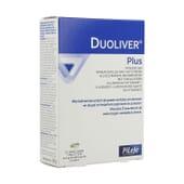 Duoliver Plus 24 Tabs de Pileje