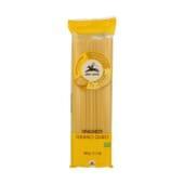 Esparguete de Trigo Duro Bio 500g da Alce Nero
