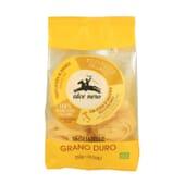 Tagliatelle De Trigo Duro Bio 250g da Alce Nero