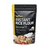 Instant Rice Flour 1500g da Bigman