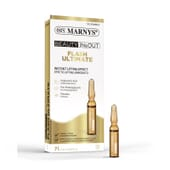 Beauty In Out Flash Ultimate 2 ml 7 Uds de Marnys