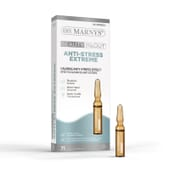 Beauty In Out Anti-Stress Extreme 2 ml 7 Unds da Marnys