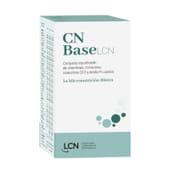 CN Base 60 Caps da LCN