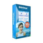 Sterimar Hygiène et Bien-être 2 Unités 100 ml de Forte Pharma