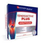 Tendoactive Plus 20 Sticks de Forte Pharma Medical