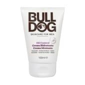 Bulldog Oil Control Crème Hydratante 100 ml de Bulldog
