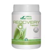Recovery Helper 200g de Soria Natural