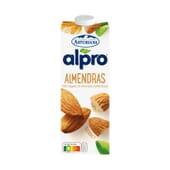 Bebida De Almendras 1000 ml de Alpro