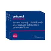Arthroplus 30 Saquetas da Orthomol