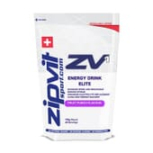 ZV1 ENERGY DRINK ELITE 1400 g - ZIPVIT