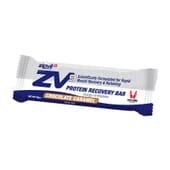 ZV9 RECOVERY BAR 65g - ZIPVIT